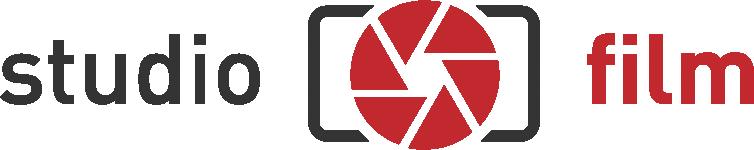 logo-studiofilm